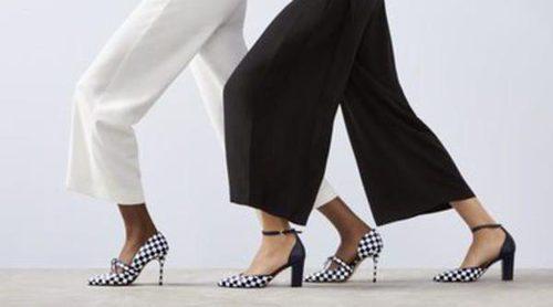 L.K. Bennett y Bionda Castana las marcas que se alían para crear una colección cápsula de estilo juvenil