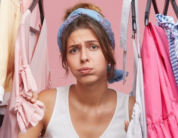 7eb59e368 Cómo vestirse para conocer a tus suegros - Bekia Moda