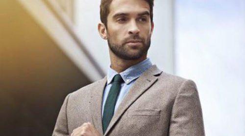Look masculino para una Comunión 2016: acierta con tu atuendo