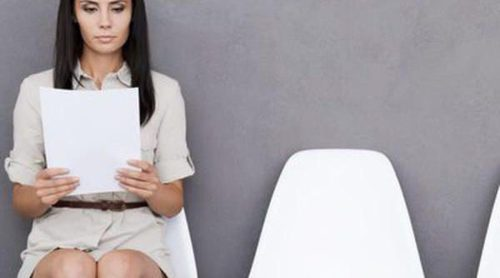 Cómo vestirse para ir a una entrevista de trabajo