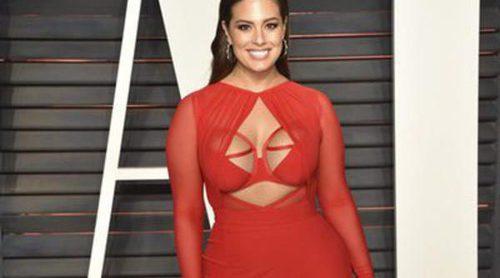 Suki Waterhouse, Ashley Graham y Ana Obregón: las peor vestidas de la semana