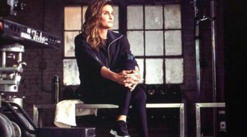 Caitlyn Jenner, ¿la nueva cara de H&M Sport?