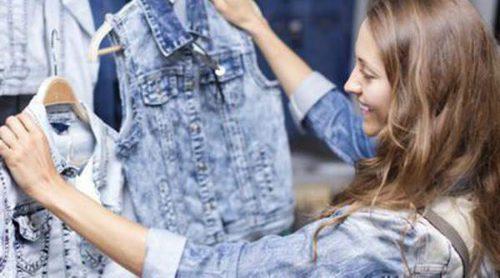 Guía de estilo: Cómo lucir chaqueta vaquera