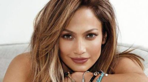 Jennifer Lopez amplía su línea de joyas con Endless Jewelry para esta primavera/verano 2016
