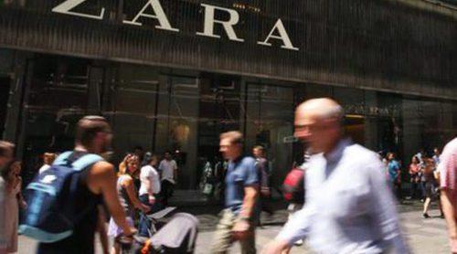Zara Outlet se expande: Inditex inaugurará en otoño el primer local en Madrid