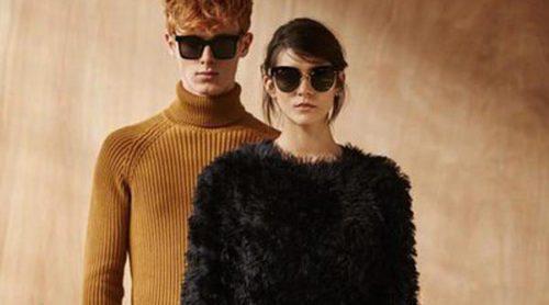 Kaleos lanza su segunda colección de gafas y la campaña promete arrasar esta primavera 2016