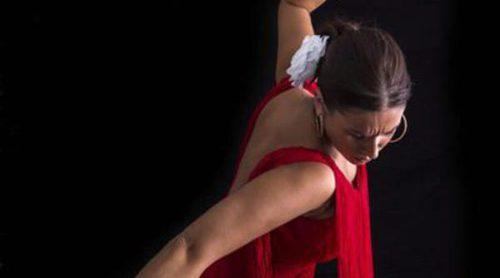 Cómo vestirse para ir a la Feria de Abril de flamenca