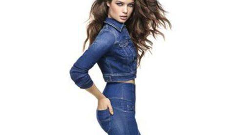 Salsa presenta su nuevo modelo 'Diva': Estética, salud y belleza
