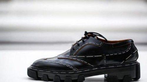 Balenciaga y Demna Gvasalia anuncian el primer desfile de moda masculina de la Maison