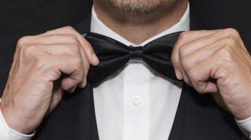 Complementos para novios: ¿Corbata o pajarita?