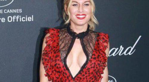 Elena Anaya, Hofit Golan y Mariah Carey se apoderan del ranking de las peor vestidas de la semana