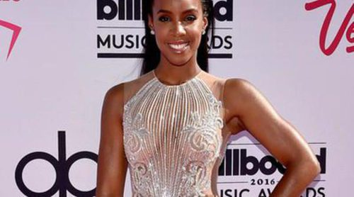 Looks Billboard 2016: Del triunfo de Kelly Rowland como la mejor vestida al desastre textil de Kesha