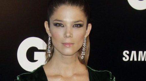 Juana Acosta o Tamara Ecclestone, ¿quién luce mejor este Gucci animal print?