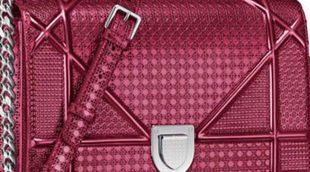 Dior lanza su nueva colección de complementos para este verano 2016: 'Diorama'