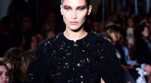 Magia y tradición: Dior presenta bajo la cultura británica la colección Crucero 2017