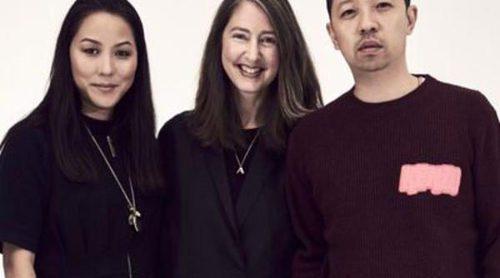 Kenzo colaborará con H&M en una nueva colección cápsula
