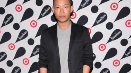 Pantone crea un tono personalizado para la nueva colección de Jason Wu: 'Grey'