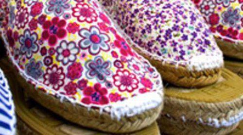 Alpargatas: cuándo y cómo usar el zapato estrella del verano