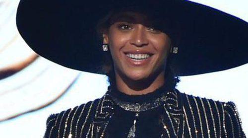 Beyoncé y David Bowie, protagonistas homenajeados de los Premios CFDA Fashion 2016