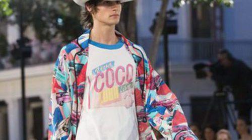 El éxito de Chanel, Gucci, Dior o Louis Vuitton con sus colecciones Crucero 2017
