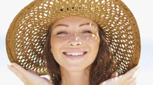 Sombreros de playa: guía de estilo