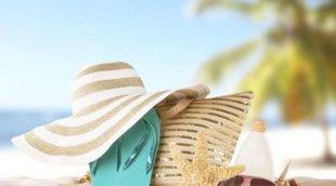 Complementos de playa: lo que nunca puede faltar en tu bolsa