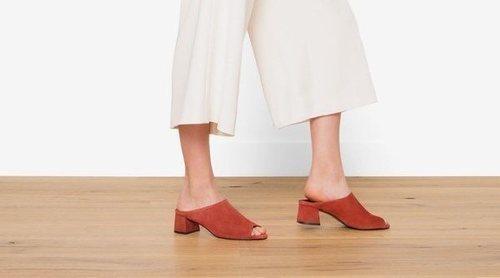 Pantalones Culottes: ¿para qué tipo de cuerpo es más recomendable?
