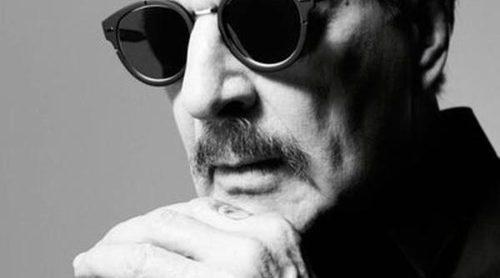 A$aP Rocky, Larry Clark, Rod Paradot y Dylan Roques se apoderan del otoño 2016 de Dior Homme