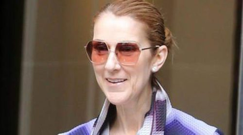 Katie Holmes, Céline Dion y Sharon Stone, las peor vestidas de la última semana de junio