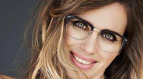 Vanesa Romero da la bienvenida al verano con una colección cápsula de gafas de sol