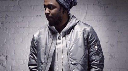 Kendrick Lamar revoluciona Reebok con la nueva colección 'Reebok Classic Leather x Kendrick Lamar'