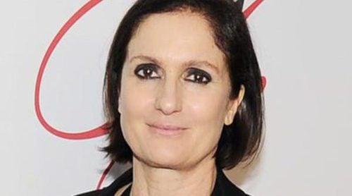 Dior ficha a Maria Grazia Chiuri como directora creativa tras la salida de Raf Simons