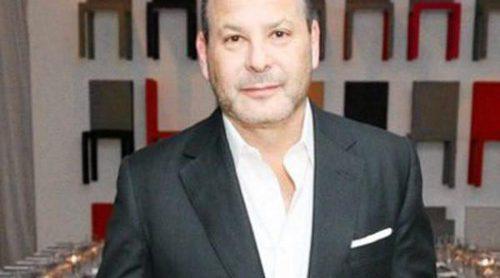 Reed Krakoff, de director creativo de Coach a responsable de varias líneas de Tiffany