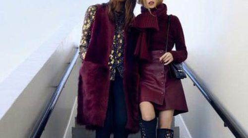 L.K Bennet se vuelca en la innovación para lanzar su colección de otoño/invierno 2016