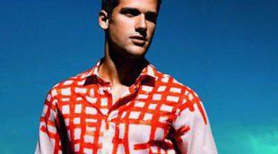 Arthur Sales, un joven modelo que ha conquistado las fotografías de las celebrities