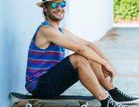 Bermudas y pantalones cortos: guía de estilo para ser un 'it boy'