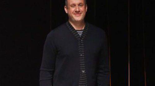 Peter Copping se despide de la dirección creativa de Oscar de la Renta por motivos personales