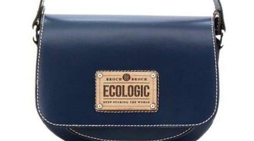 Broch&Broch se compromete con el planeta lanzando un complemento ecológico