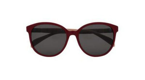 'Tropical' o 'Pearl', nuevas apuestas de gafas de sol para este verano de Tous