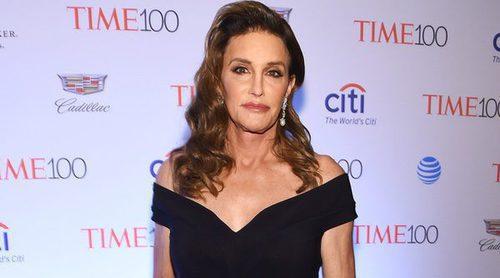 Caitlyn Jenner se transforma  en el icono de la nueva campaña 'Para cada victoria' de H&M