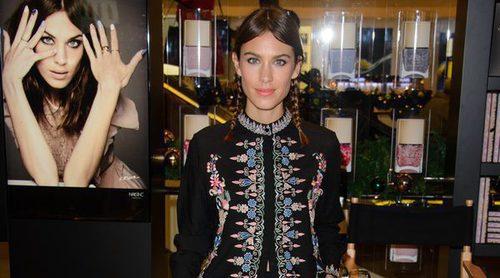 Tendencia del momento: el culotte se posiciona entre los must have de las celebrities