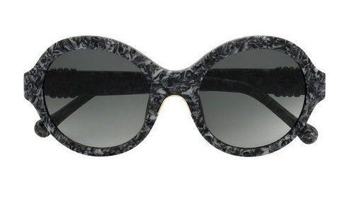 Loewe mezcla tradición y modernidad en las gafas de sol de otoño/invierno 2016/2017