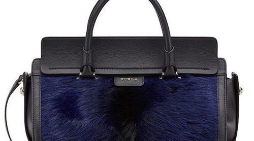 Furla reinventa dos de sus bolsos más clásicos para este otoño/invierno 2016/2017