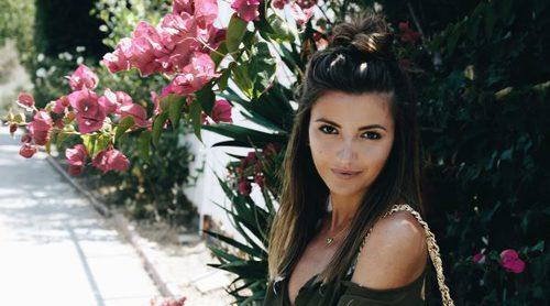 Preppy Style: el legado egoblogger de Alexandra Pereira en Lovely Pepa