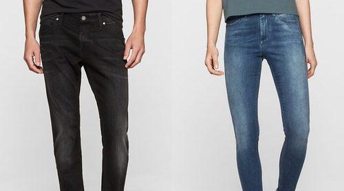 Calvin Klein lanza una nueva colección de jeans para otoño/invierno 2016/2017