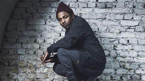 Kendrick Lamar repite por tercera vez con Reebok Classic para presentar sus nuevas zapatillas