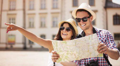 Cómo vestirse para hacer turismo en otoño