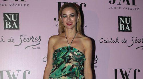 Marta Hazas, Taylor Swift y Olivia Palermo deslumbran entre las mejor vestidas de la semana