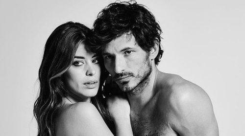 Carmela Shoes ficha a Dulceida y Andrés Velencoso para poner rostro a su nueva colección