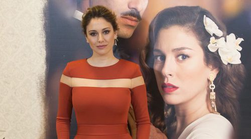 Blanca Suárez, Olivia Palermo y Helen Lindes, entre las mejor vestidas de la semana